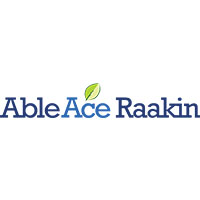 Able Ace Raakin