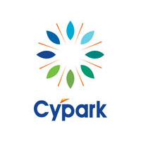 Cypark Resources Berhad